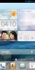 Huawei G525-U00 - Image 1