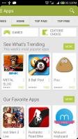 Fix HDC Galaxy Note 3 vitas Google Play