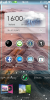 THL T11 ColorOS v.2.0.1 Fixed By PGsoft Best ROM for THL T11 - Image 6