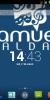 N9300 2.3.5 Custom Rom SMWTF_1_RC1 - Image 3