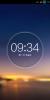 ACER LIQUID S920 - Image 7