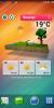 OPPO 4.4.2 - Image 1