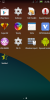 ProjectDoge 4.4.2 XTOUCH X508 - Image 6