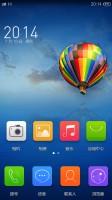 Y511 Yun OS2.7.1(MT6572)