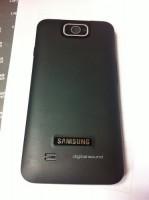 Samsung H3036