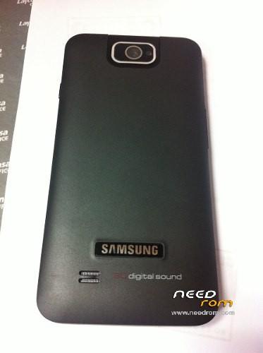 h3036 firmware