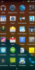 ProjectDoge 4.4.2 XTOUCH X508 - Image 5