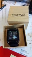 MI-W2 Smartwatch ROM