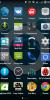 Cyanogenmod 11 (4.4.4 - kitkat) - Image 1