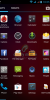 Flare HD S420 Stock ROM - Image 1