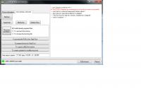 CWM 5.5.0.4