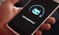 Cyanogenmod~11 For Spice Stylus Mi-550
