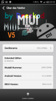 ZP980+ MIUI V5 4.6.27