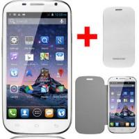 Swees X506-3G (no EBR MBR preloader)