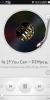 ColorOS 4 Juice (MT6572) - Image 6