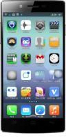 X7HD – iOS7