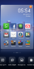 MIUI for HDC Galaxy Note 3 Vitas - Image 2
