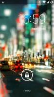 Star S9500 MT6589 CyanogenMod 11