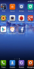 MIUI 4.7.18 Xiaocai x9s Mt6582 - Image 7