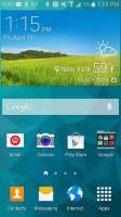Galaxy S IV(I950X)