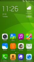 LeWa LENOVO S920 JB2 ROM 14.06.27 16oqbb