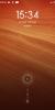 MIUI 4.7.18 Xiaocai x9s Mt6582 - Image 3