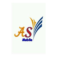 ASY Mobile ASY6