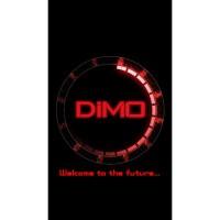 DiMO DioxD8
