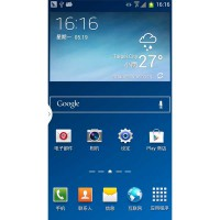 GP One Max Note3