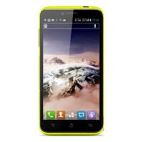 K-Touch T91