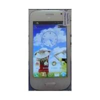 Mktel iP7S Mini SC6820
