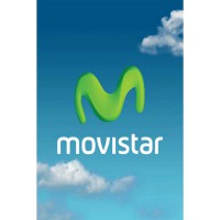 Movistar G0770