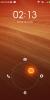 X7 Elite MIUI - 4.8.19 - Image 1
