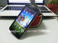 Rom for mt6575 NAND Galaxy S4 i9500
