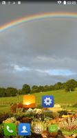 RAINBOW ROM by TF