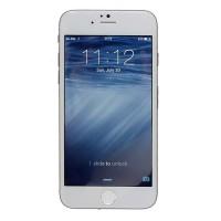 Kiphone i6 Lte / Goophone i6 / Wico 6