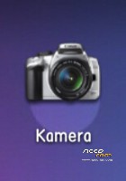 lenovo super camera