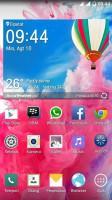 LG G3 S920