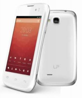LeaderPhone LP G5