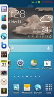 SAMSUNG GALAXY S4 ROM FOR THL W100