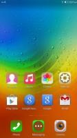 S920 VIBE UI 2.0