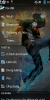 COBAT UI FOR OPPO NEO - Image 3