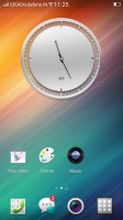 Color OS v2.3 by PMehra – Only for Indian Framework