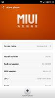MIUI 4.8.1 G4C
