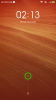 X7 Elite MIUI – 4.8.19
