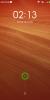 X7 Elite MIUI - 4.8.19 - Image 3
