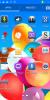 Star N9000 - Image 2