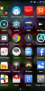 Android L Holo Blue Mod - Image 1