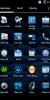 COBAT UI FOR OPPO NEO - Image 1