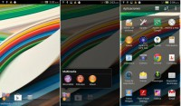 XPERIA C PORT ROM by Jalexismf